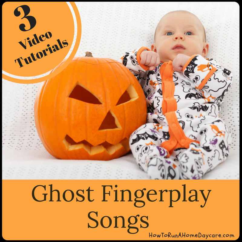 ghost-fingerplay-songs-1