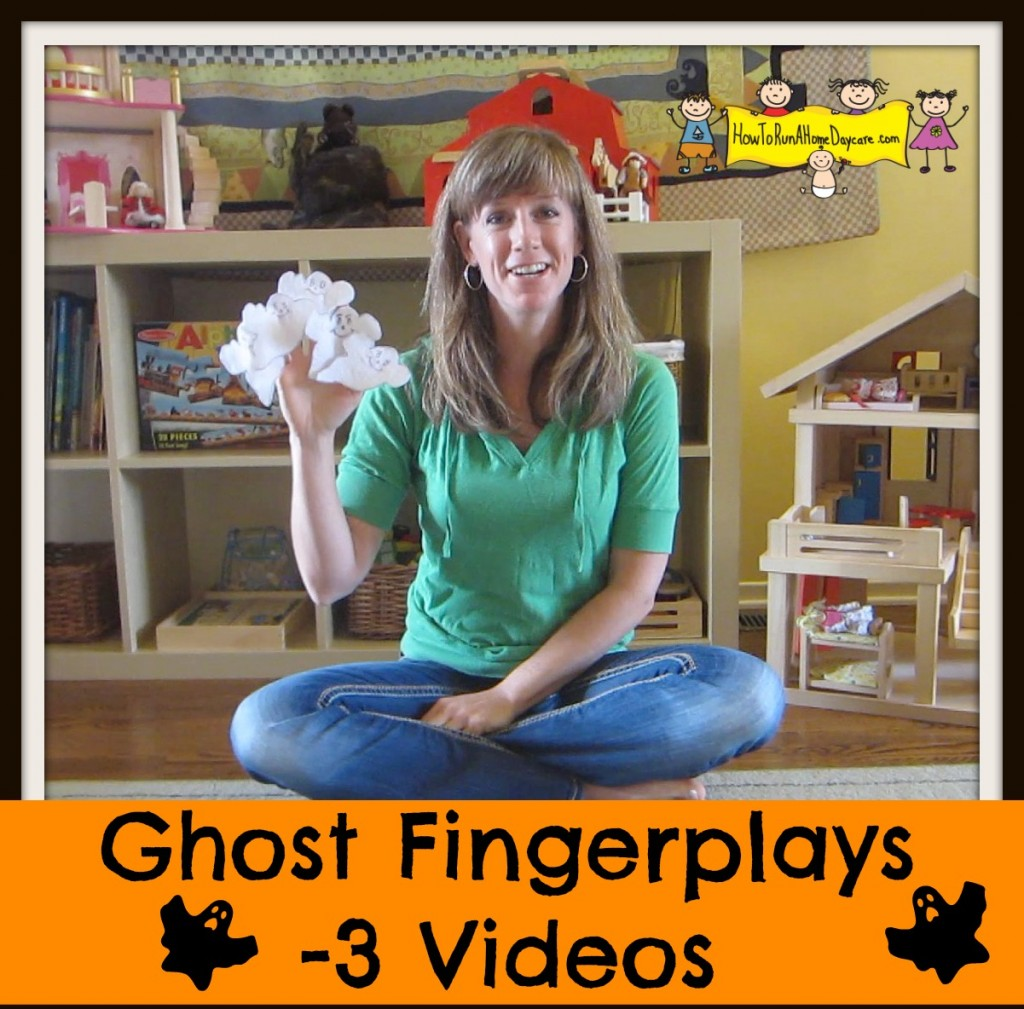 ghost fingerplay videos.jpg