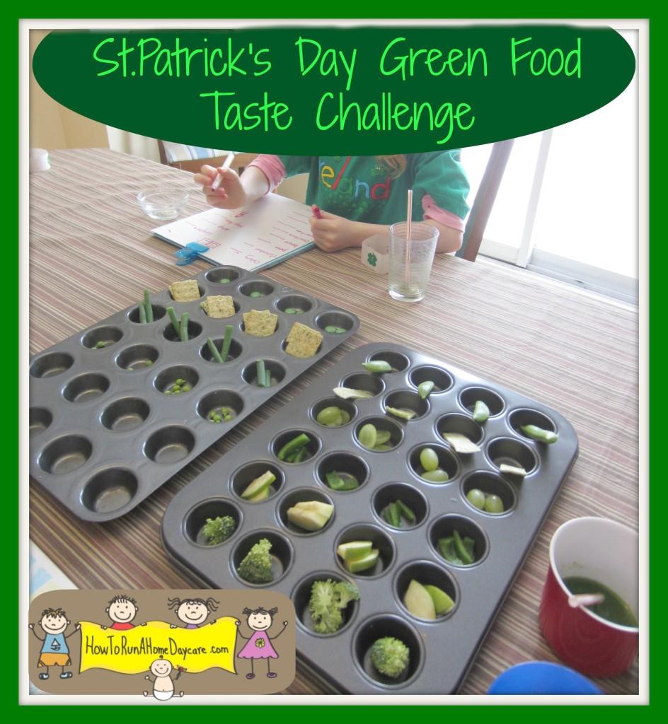 green food challenge3.jpg.jpg