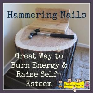 hammering nails.jpg