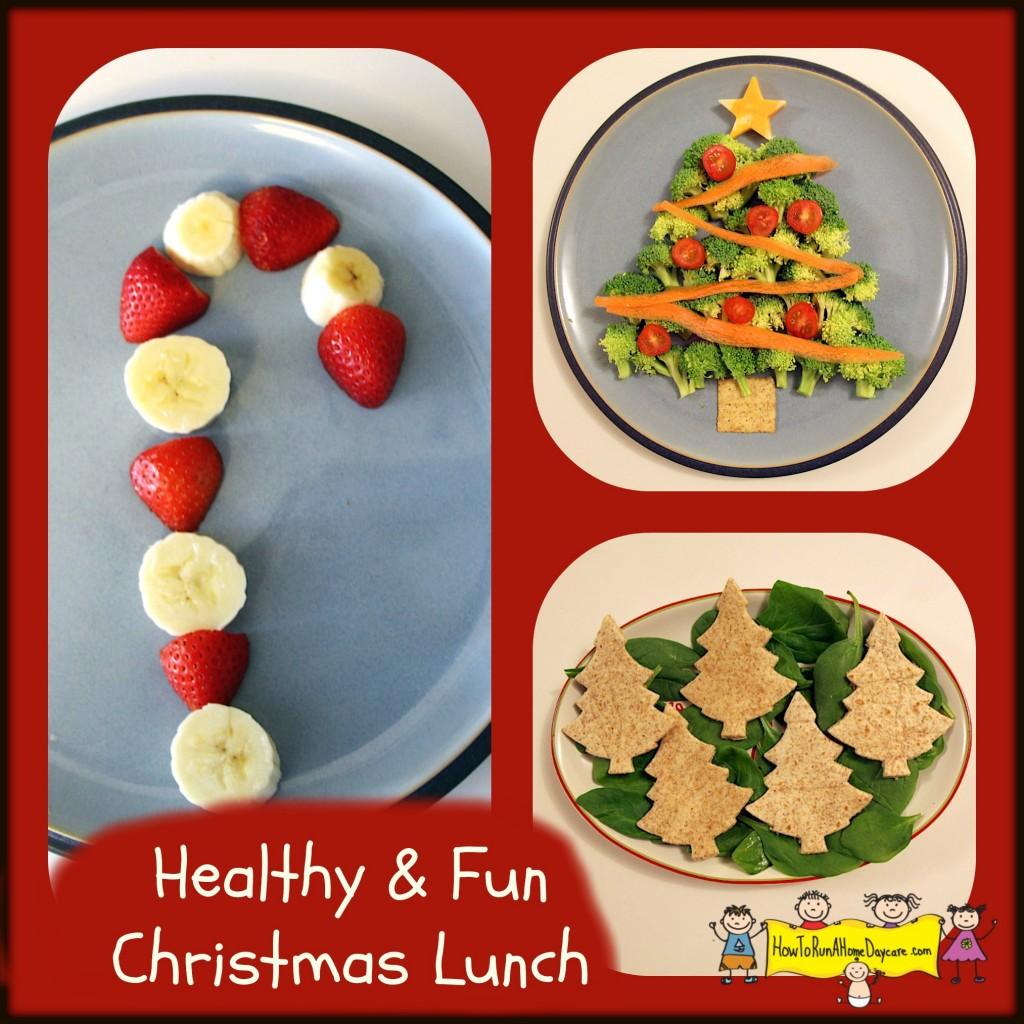 healthy fun christmas lunch.jpg