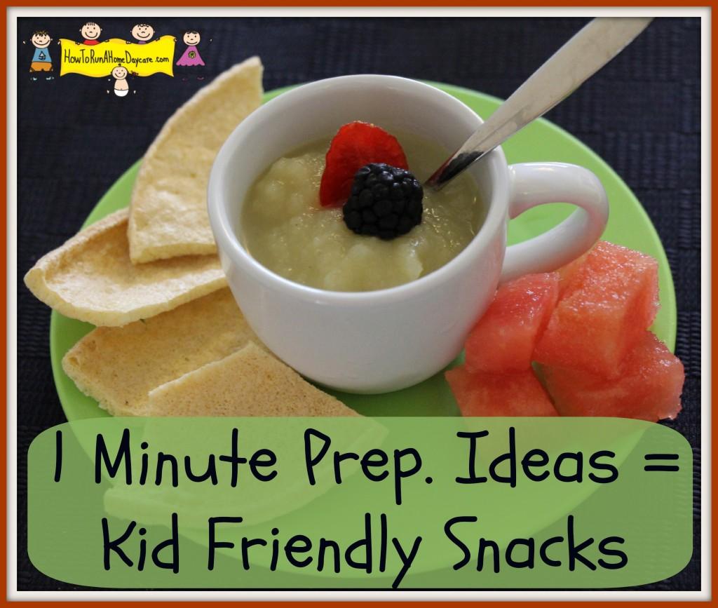 kid friendly snacks.jpg