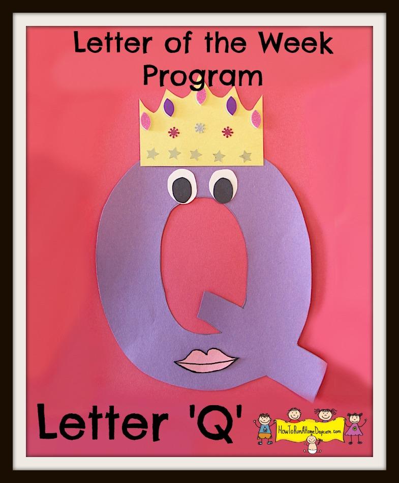 letter Q.jpg