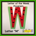 letter W.jpg