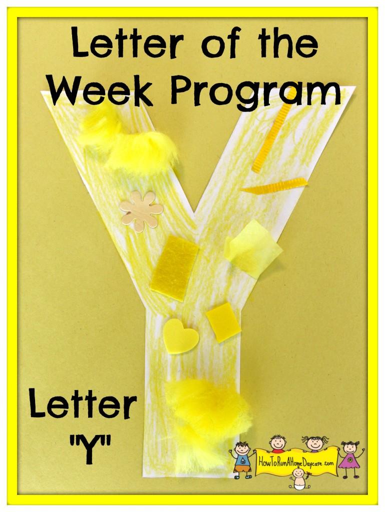 letter Y.jpg