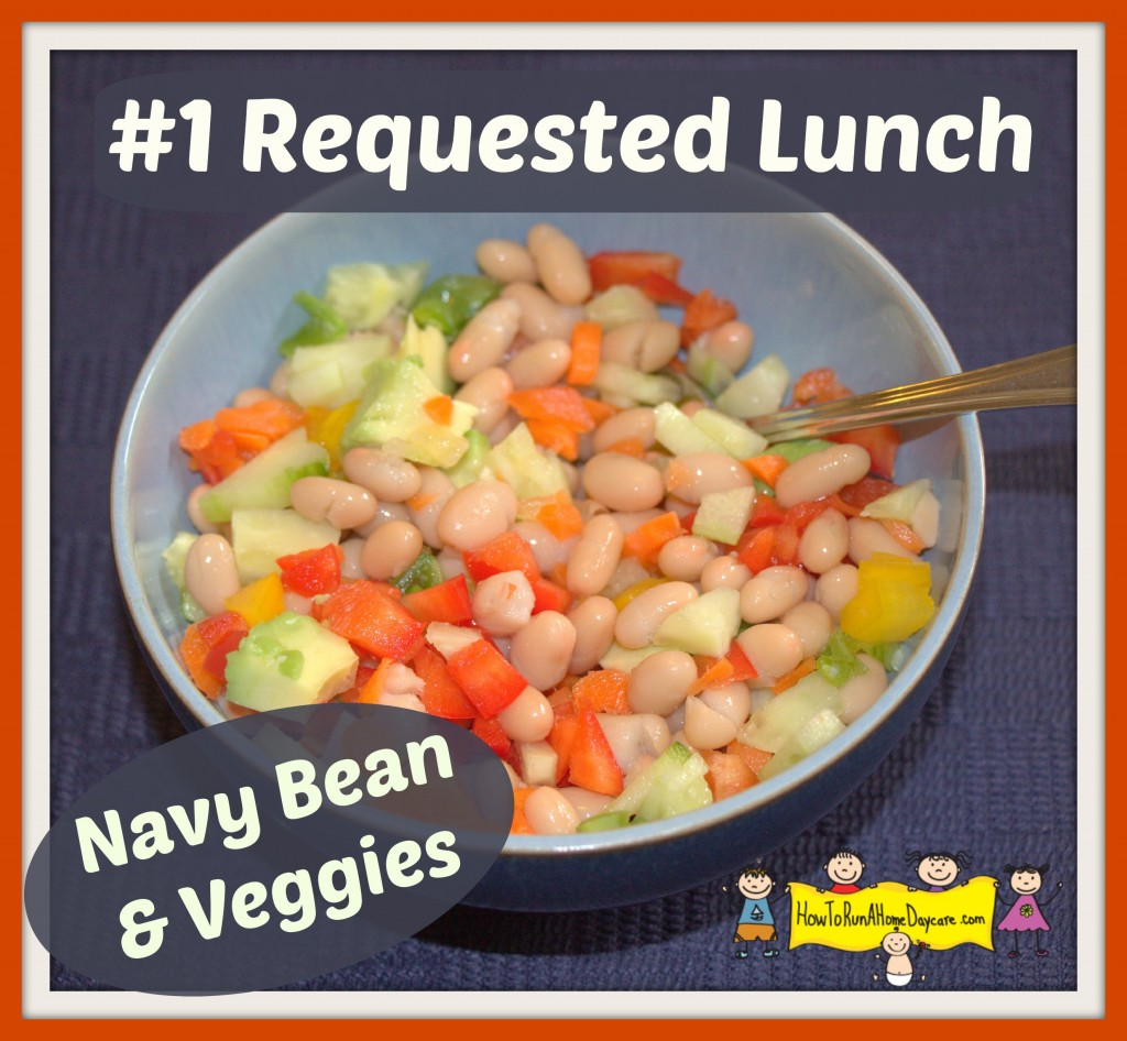 navy bean and veggies.jpg