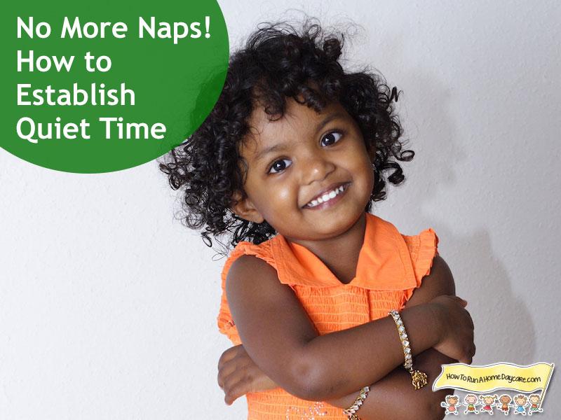 no-more-naps-quiet-time