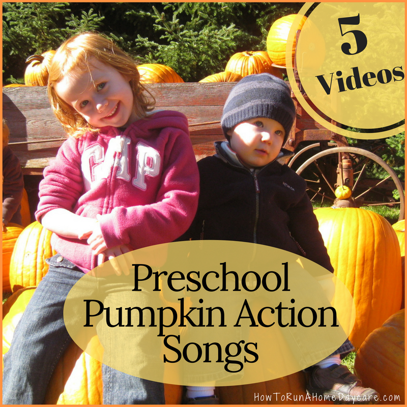 preschool-pumpkin-songs