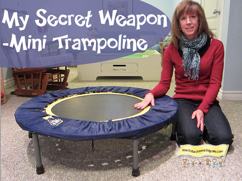 rainy-day-secret-weapon-mini-trampoline