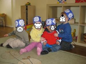 snowflake crowns.jpg-resized