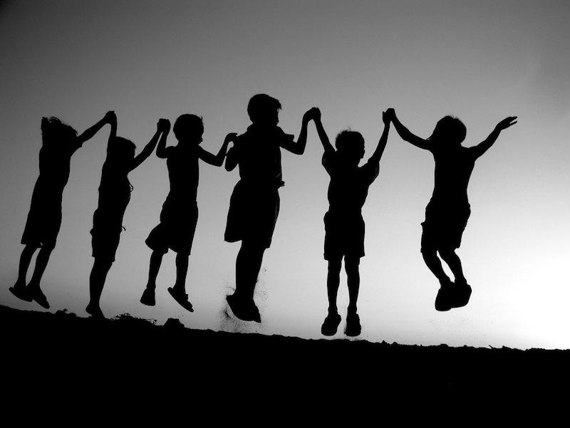 stockvault-the-joy-of-childhood-bw101868
