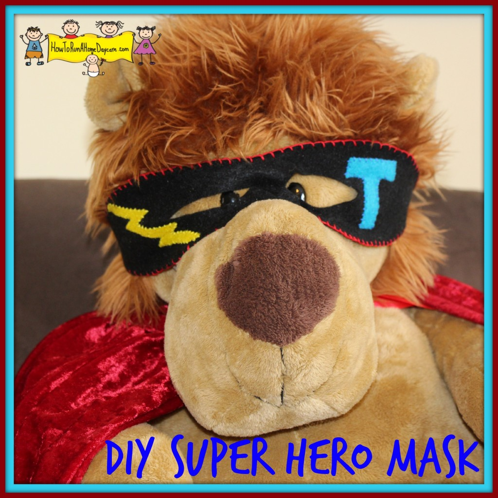super hero mask.jpg