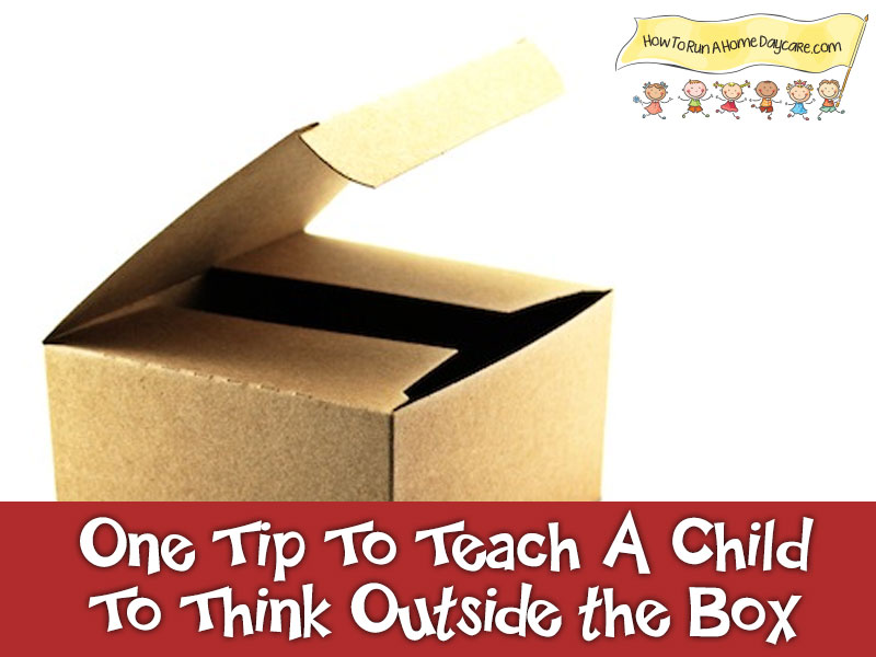 tips-tips-teach-thinking-outside-box