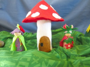 toad stool house.jpg