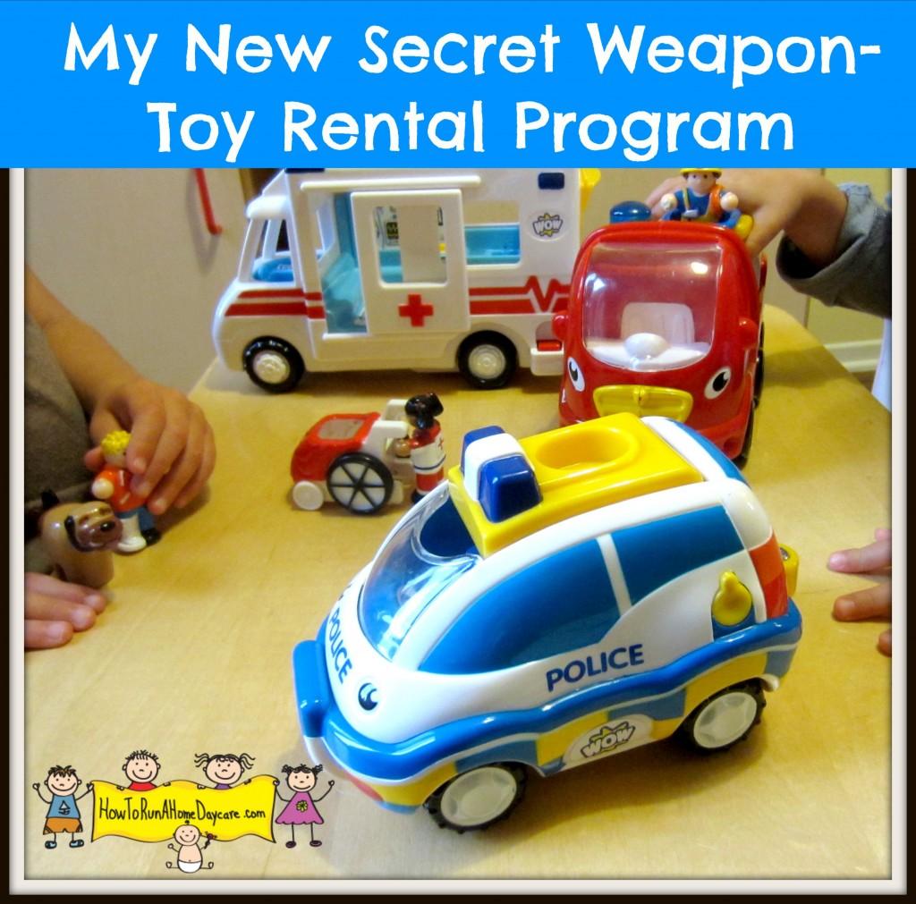 toy rental program.jpg