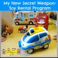 toy rental program.jpg