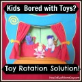 toy rotation solutions