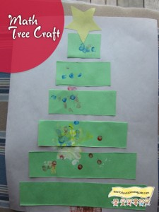 tree-craft