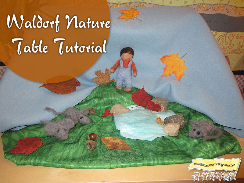 waldorf-nature-table-tutorial