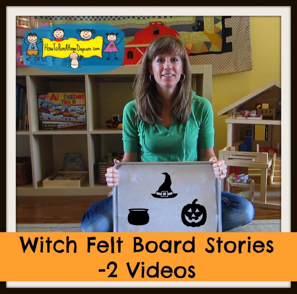 witch felt board stories.jpg