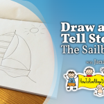 youtube-feature-graphic-draw-tell-story-sailboat